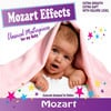 Thumbnail Mozart Effects for Babies - MOZART AUDIO MUSIC - Classical m