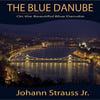 The Blue Danube, Johann Strauss Jr., Classical, RINGTONE