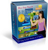 Thumbnail 15 IM Minisite Templates - Master Resell Rights