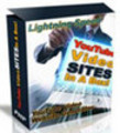 Thumbnail YouTube Video Sites In A Box MRR + FREE Bonus Gift