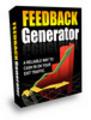 Thumbnail Feedback Generator