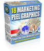 18 Internet Marketing Peel Graphics