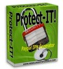 Thumbnail New! Protect-IT! IPN Generator - MRR Included