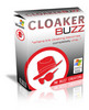 Thumbnail Cloaker Buzz Affiliate Link Redirector With Resale Rights