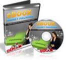 Thumbnail Ebook Money Machines video series
