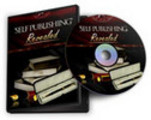 Thumbnail Self Publishing Revealed Step By Step Guide