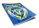 Thumbnail Socializing For Profit - 5 Day Private Label Ecourse PLR!