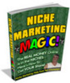 Thumbnail Niche Marketing Magic with MRR
