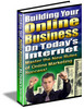 Thumbnail *NEW* Building Your Online Business On Todays Internet MRR