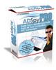 Thumbnail AdSpy Pro: Pay Per Click Radar (MRR)