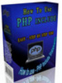 How To Use PHP Include Statements