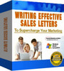 Thumbnail Writing Effective Sales Letters To Supercharge Your Marketin
