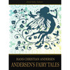 Thumbnail Fairy Tales by Hans Christian Andersen