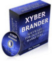 Thumbnail Xyber Brander - Software