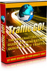 Thumbnail Traffic Go Comes with Transferable MRR