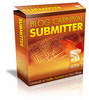 Thumbnail Blog Carnival Submitter