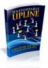 Thumbnail Unstoppable Upline - MRR+Free Bonus