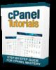 Thumbnail cPanel Tutorials MRR