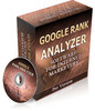 Thumbnail Google Rank Analyzer Pro Version Comes With Resell Rights