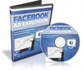Thumbnail Facebook Ad Explosion - Video Series