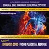 Thumbnail Erogenous Zones - Finding Peak Sexual Response