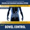 Thumbnail Bowel Control