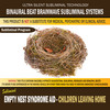 Thumbnail Empty Nest Syndrome Aid - Children Leaving Home