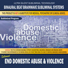 Thumbnail End Domestic Abuse & Violence
