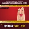 Thumbnail Finding True Love