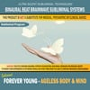 Thumbnail Forever Young - Ageless Body & Mind