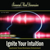 Thumbnail Ignite Your Intuition: Isochronic Tones