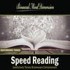 Thumbnail Speed Reading: Isochronic Tones Brainwave Entrainment