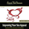 Thumbnail Improving Your Sex Appeal