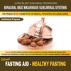 Thumbnail Fasting Aid - Healthy Fasting