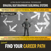 Thumbnail Find Your Career Path