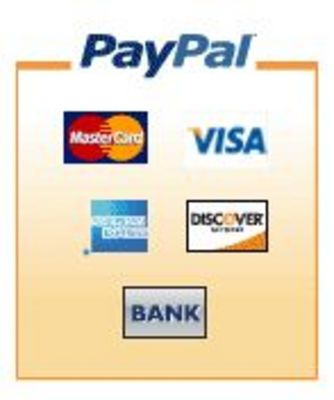 Product picture Create A PayPal Custom Payment Page - Video Tutorial