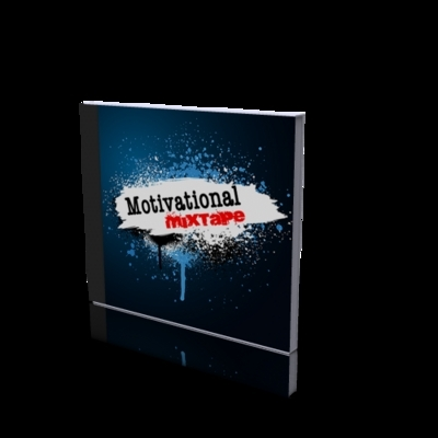 Product picture 10 Motivational Audios With Resell Rights