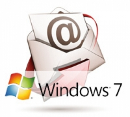 Product picture How To Set Up An Email Client In Windows 7